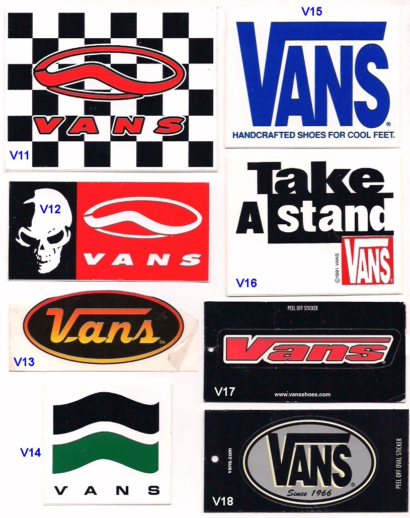 V11 1 00 vans checkerboard 7 v12 1 00 vans skull 30 v13 1 00 vans oval 1 v14 1 00 vans black green stripes